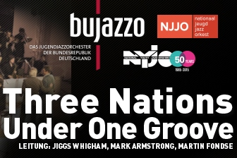 banner_three_nations_under_one_groove-1-336x224